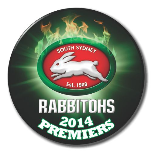 rabbitohs - photo #10