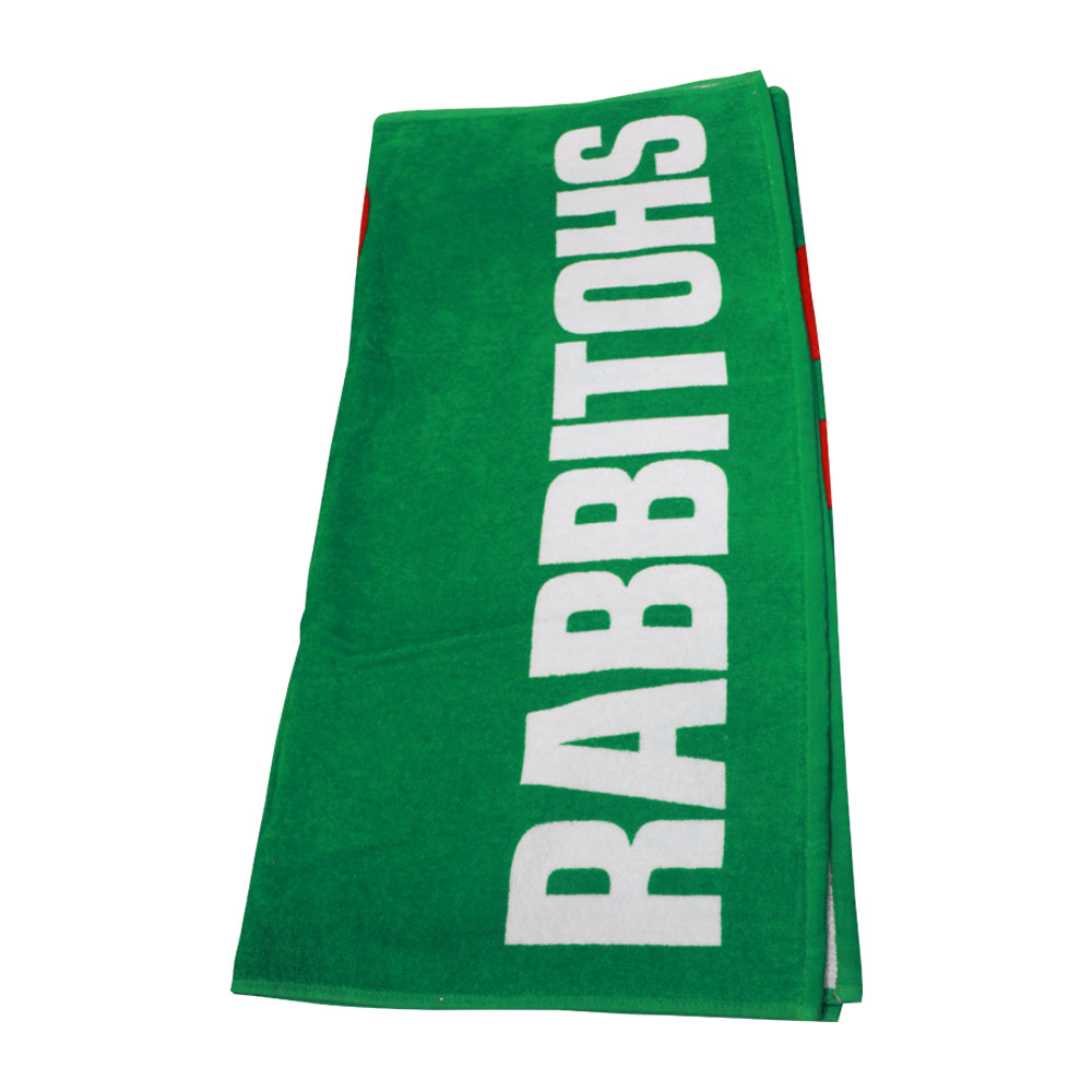 rabbitohs - photo #33