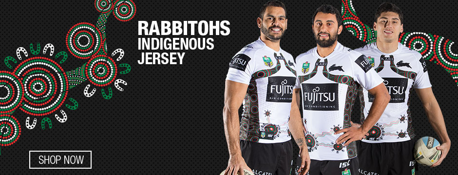 2015_Indigenous_Jersey